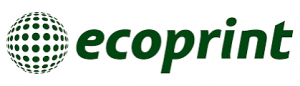 ecoprint-logo