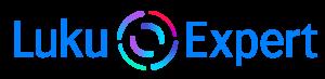 lukuexpert_logo_RGB-02